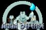 Aqua Defense k