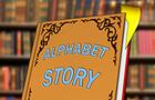 Alphabet Story