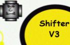Shifter V3