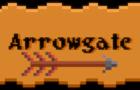 Arrowgate