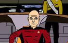 Star Trek XII