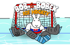 Bob & Bobek: Shooting On