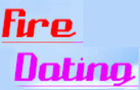 Fire Dating Sim: S.U.K.E.