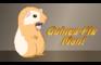 Guinea-Pig Man!