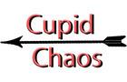 Cupid Chaos