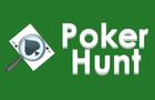 Poker Hunt