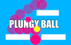 Plungy Ball