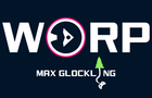 Worp by MAXGLOCKLINGGAMES
