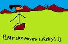 Platform Adventurer(v1.1)