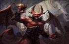 Maze Demon 2