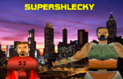 Supershlecky