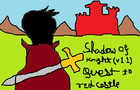 Shadow Of Knight(v1.1)