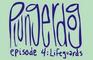 Plungerdog - Episode 4: L
