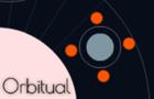 Orbitual