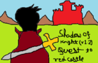 Shadow Of Knight(v1.2)