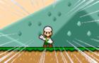 Luigi vs. Yoshi - [Part 1