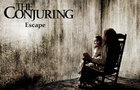 The Conjuring Escape