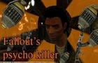 Fallout: Psycho Killer