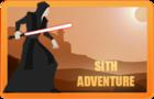 Sith Adventure