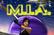 Mia, M.I.A. StencylJam201