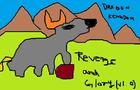 Revenge and Glory (v1.0)