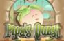 Pipa's Quest
