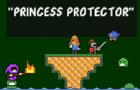 Princess Protector