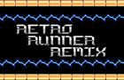 Retro Runner Remix
