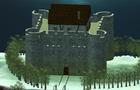 Castlevania Revival