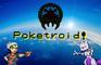 Poketroid