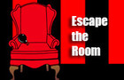 Escape the Red Room