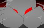REALM 2 M3kyr Trailer