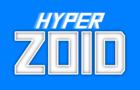 Hyper ZOID