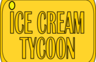 Ice cream tycoon (BETA)