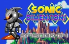 Sonic Dimensions Ep 4