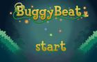 Buggy Beat
