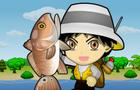 Fishtopia_Tycoon 2