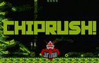 ChipRush