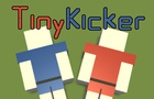 TinyKicker