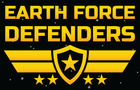 Earth Force Defenders