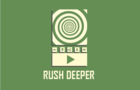 Rush Deeper by DuckyGames