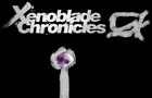Xenoblade Chronicles SK Teaser