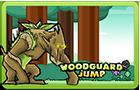 WoodGuard Jump