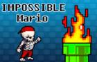 IMPOSSIBLE Mario