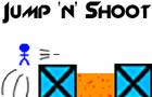 Jump'n'Shoot