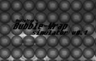 BullyTrap's Bubble-Wrap simulator v0.1