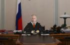 Стас Барецкий убивает Немцова