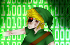 Error. BEN Drowned