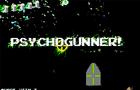 Psychogunner