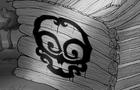 SleepyCast Animated: King Crab